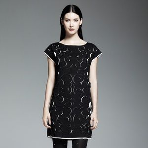 🆕 Listing!  Catherine Malandrino | Shift Dress
